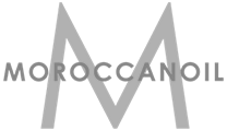 Moraccanoil